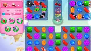 Candy Crush Saga Level 1130