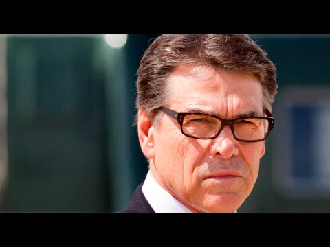 Rick Perry Would Send Troops Back Into Iraq
