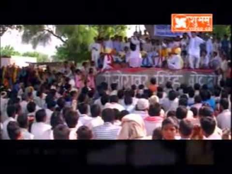 paani aali original full version by Rajender Kharkiya