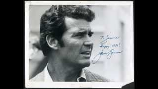 James Garner, 1928--2014, 'Maverick,' 'Rockford Files,'