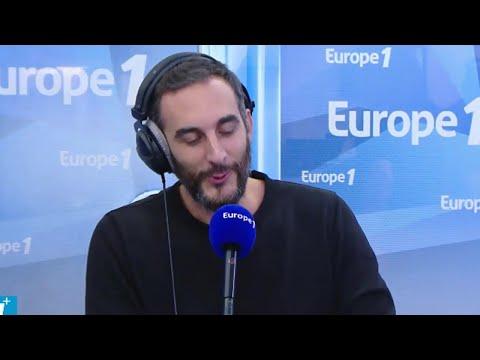 """""""Laurent Wauquiez c'est le seul qui a fait l'ENA avec le QI d'une Miss France"""""""
