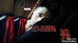 Baixar Freddy music - No Puedo Olvidarte (lyrics video)