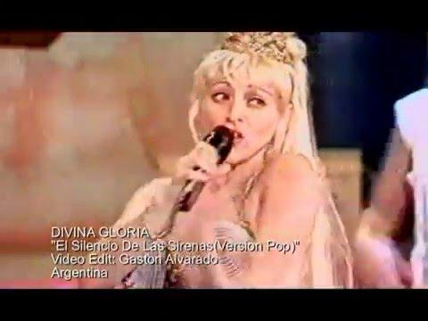 divina-gloria-el-silencio-de-las-sirenas(version-pop)