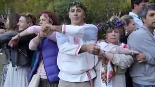 Свадьба Сергея и Елены Плищенко. Ставрополь