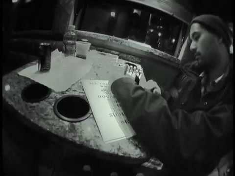 thrice-in-exile-official-video-vagrantrecords