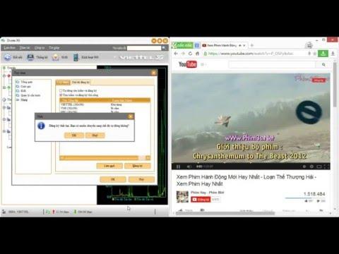 hack băng thông mimax dcom 3g viettel 2015 - Phá băng thông Mimax Dcom 3G 2016
