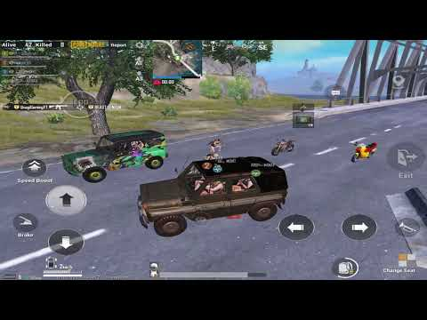 teaming-up-with-enemies-|-hahahaha-moments-pubg-mobile