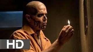 Gambar cover Gerçek Kötüler | Ben İnsanım Silah Değlim | Diablo İlk Sahne | (1080p)