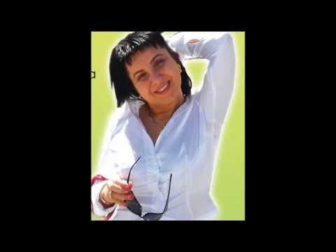 Carmen Serban - Fratii si dusmanii (Remix)