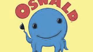 Oswald The Theme Song