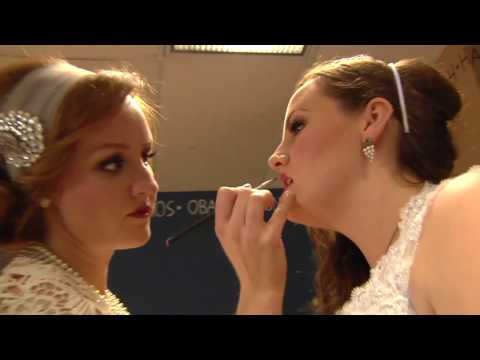 "Seattle Wedding Videography presents ""Meagan & Greg"" - by Ryan Graves"