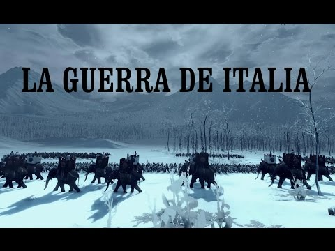 la-segunda-guerra-pÚnica-#2-(asarquero)-documental.