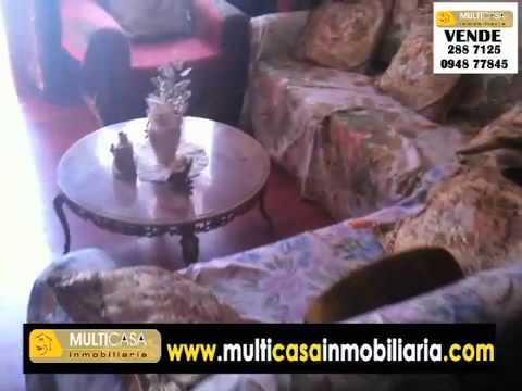 Master lion Estimulante sexual Funciona? como tomar preço onde comprar master lion? from YouTube · Duration:  4 minutes 54 seconds