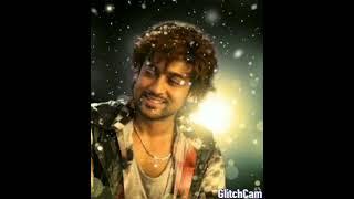 thooriga song by navarasa singer- karthik