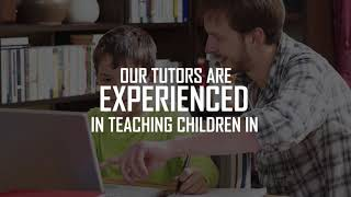 First Rate Tutors (Promo)