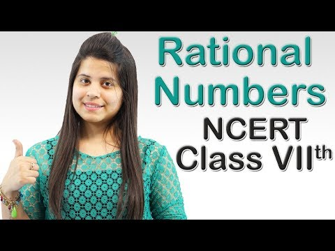 Rational Numbers Ex. 9.1 Q 1 - NCERT Class 7th Maths Solutions