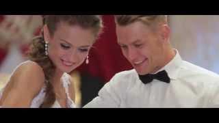 Красивая свадьба Киев, Гольф центр Киев