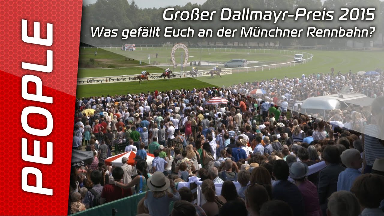Dallmayr Preis