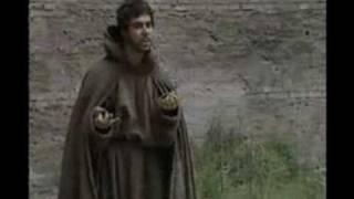 Savonarola - Monologo -  Daniele Galea