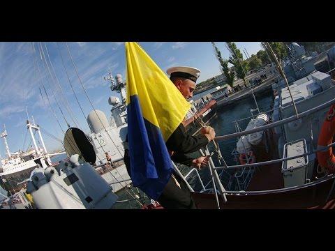 Новости списанные корабли НАТО для Украины