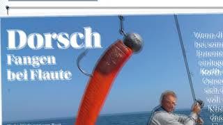 Kutter & Küste 82 – die Video-Vorschau screenshot 3