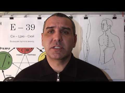Что делать при сильном ушибе голени