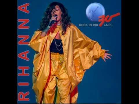 rihanna---diamonds-*-rock-in-rio-30-anos-2015-*-bootleg
