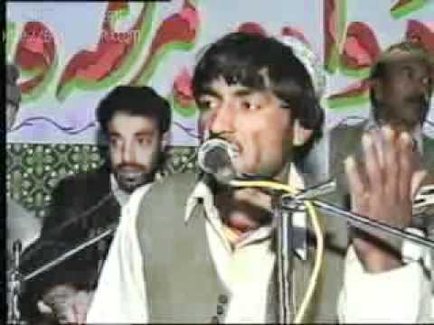 Mohammad Khaksar faiz mohammad khaksarUploaded by RAfi khan Kuchlak2011mp4 YouTube