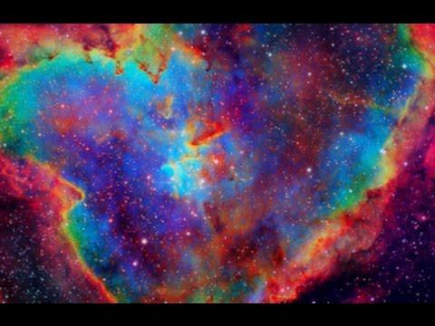 🌍 El Universo HD | Los Climas del Cosmos | 1080p 🌍