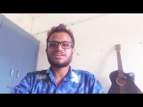 Janeman (Himesh Reshammiya) Reprise~R