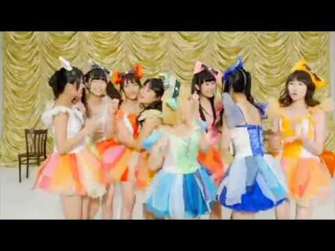 FES☆TIVE 「マジカルパレード」
