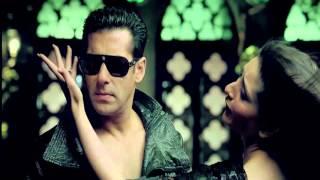 Salman Khan - Kareena Kapoor Khan VM || Sun Saathiya(720p)