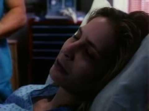 #фильм, Bride of Re-Animator ( невеста ) ужас, смотреть онлайн бесплатно, в HD КАЧЕСТВЕ, и высоком у