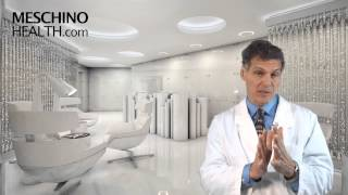 Optimal Living Program Chapter Five: Prostate Enlargement Treatment With Beta-Sitosterol