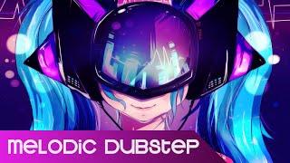 Repeat youtube video 【Melodic Dubstep】Music Predators - Atmosphere