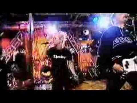 The Rasmus @ Jyrki 2001 - Heartbreaker