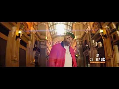 Si Tú La Ves - Nicky Jam Ft Wisin (Video Oficial)