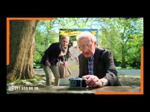 Banca Intesa Senior Keš - Kad ako ne sad