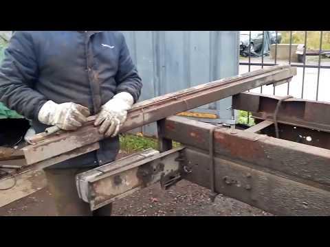 Видео-обзор: ФОТОН Ollin АБ 73L1BJ (от «Трак-Платформа»)из YouTube · Длительность: 3 мин6 с