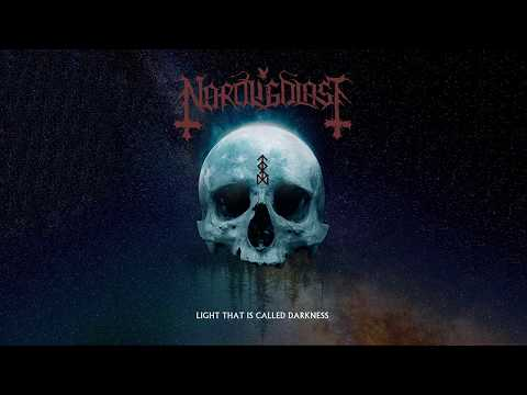 Nordligblåst - Light That is Called Darkness (Full Album)