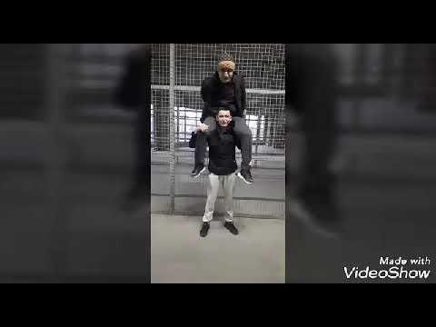 Тиллоев колия Ёвон 59 52