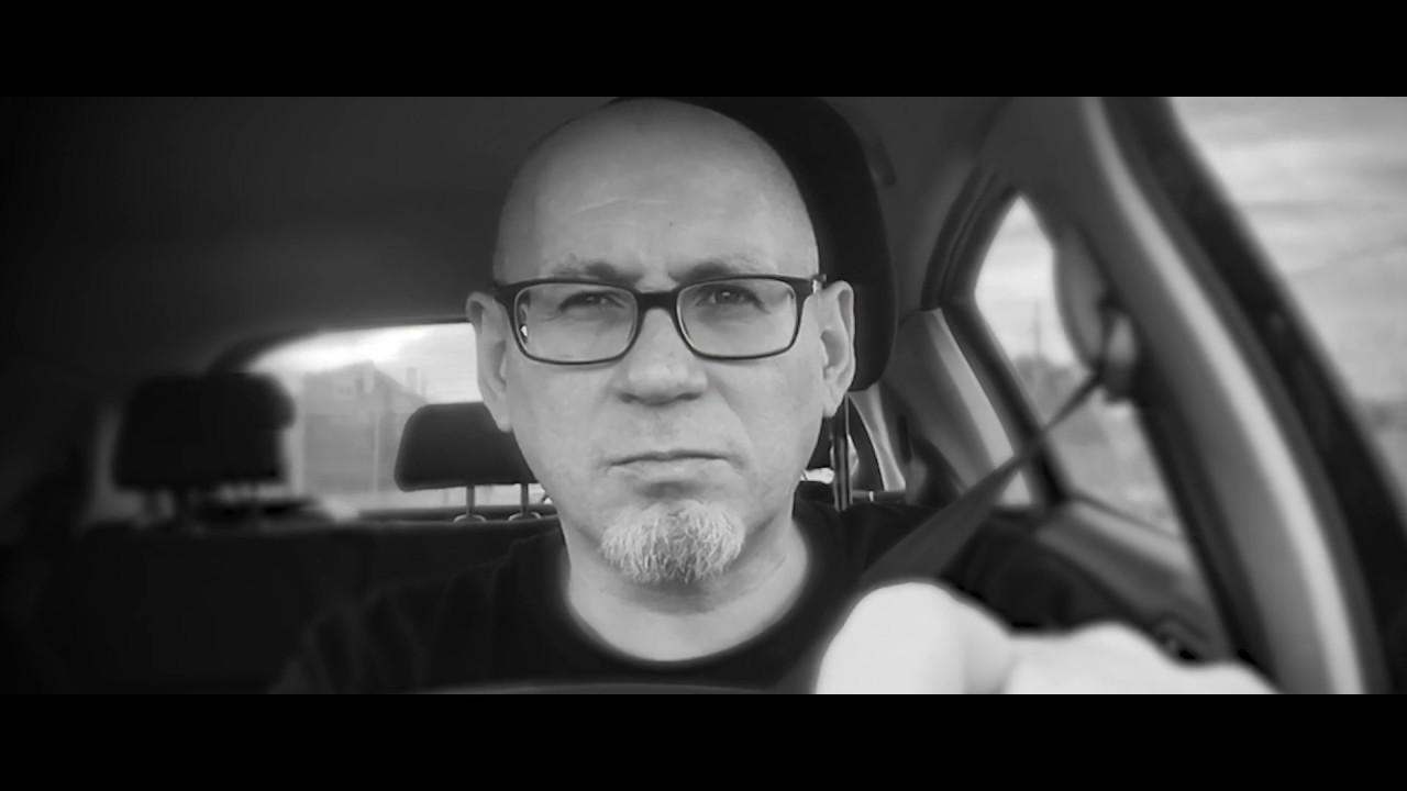 LA ODISEA DE SIN PUDOR - Primera Parte: Jache - YouTube