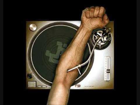 DJ Macximus - Boom Boom Røg mp3