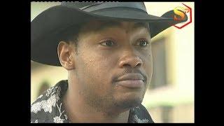 LAST DANCE 2 (Chioma Chukwuka) 2018 Latest Nollywood Nigerian Movies | Action Drama