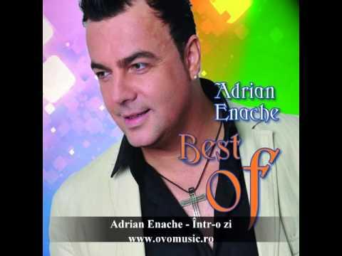 Adrian Enache - Într-o zi