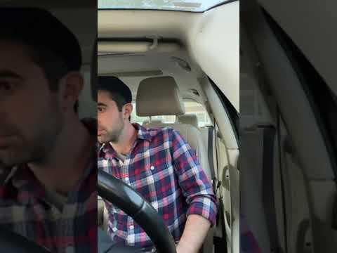 QuaranTeaTime-Schitty-GPS