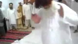 pakistani none ahmadi muslims masha allah persenting by khalid qadiani.flv