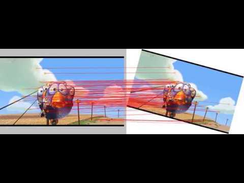 Image result for videntifier