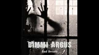 Watch Dimmi Argus Black And White Radio Edit video