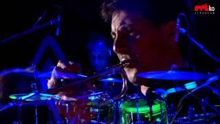 Peter Gunn Theme (Blues Garage live)